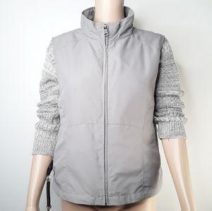 Womens Scottevest 18 Pocket Electronic Vest Medium